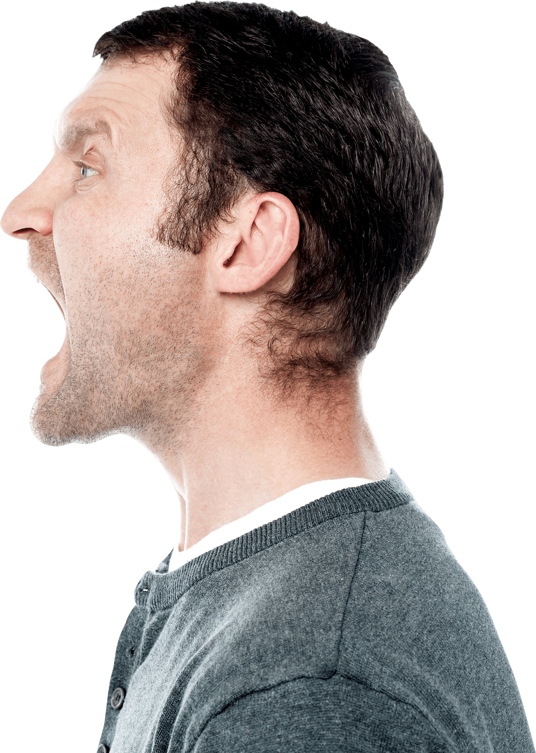 kisspng-stock-photography-screaming-royalty-free-screaming-man-5ae14aaf64c590.2525655815247141594128